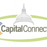 capital_connection_12